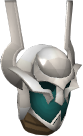 Ancient ceremonial mask chathead.png