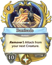 Chronicle support card.png