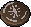 Re-roll token (hard).png: RS3 Inventory image of Re-roll token (hard)