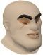 Thurgo chathead old.png
