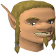Tracker gnome 2 chathead old2.png