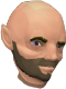 Tracker gnome 3 chathead.png