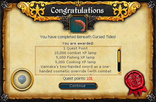 Beneath Cursed Tides reward.png