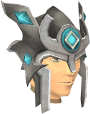 Relic helm of Seren chathead.png
