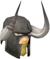 Lucky Bandos helmet chathead.png