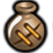 Repair Rune Pouch icon.png