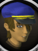 Customs officer chathead.png