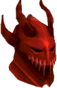 Dragon full helm chathead.png