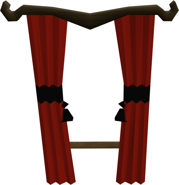 Opulent curtains.png