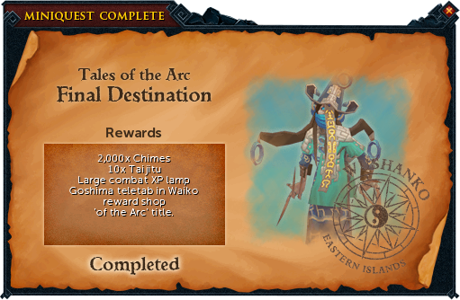 Final Destination reward.png