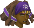 Modified diviner's headwear chathead (female).png