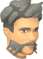 Side-part Spike.png