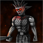 Black Knight Titan icon.png