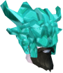 Scutarius chathead.png