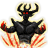 Infernal Power emote icon.png