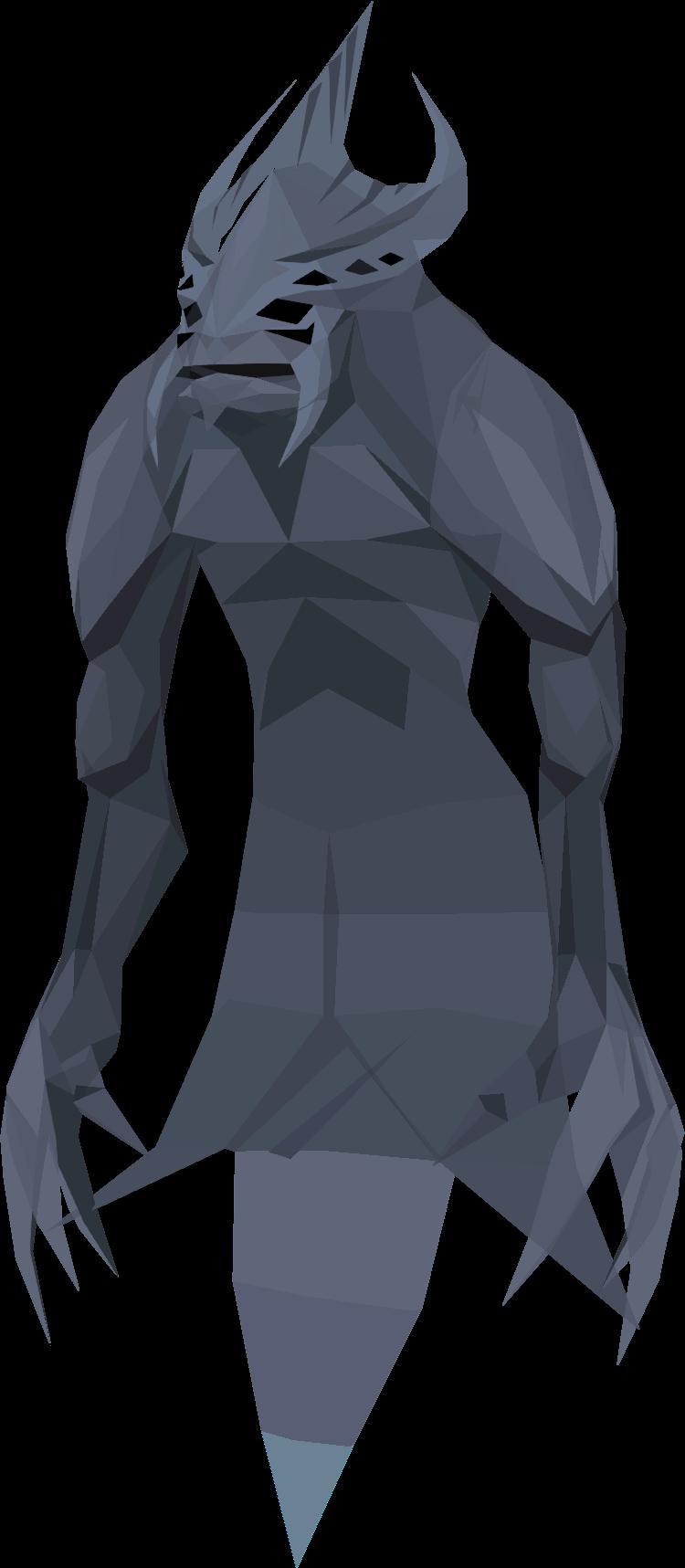 Revenant Demon The Runescape Wiki