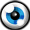 Stat Spy icon.png
