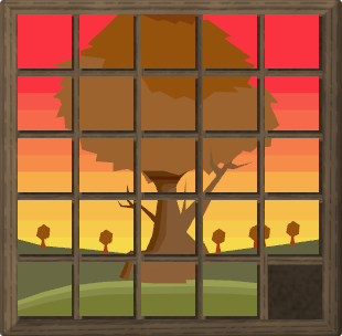 Tree puzzle solved.png