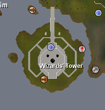 Wizard's Tower map leak.png