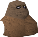 Golem chathead old.png