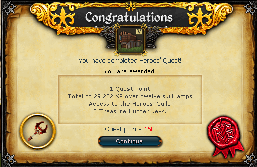 Heroes' Quest reward.png