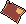 Costume skipping ticket (untradeable).png: RS3 Inventory image of Costume skipping ticket (untradeable)