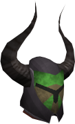 Black helm (h4) chathead.png