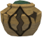 Cracked runecrafting urn (full) detail.png