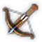 Enchant Crossbow Bolt icon.png