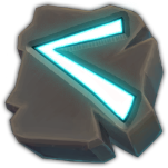 Endurance.png: RS3 Inventory image of Endurance