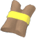 Sealed clue scroll (elite) detail.png
