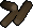 Strong sticks.png: RS3 Inventory image of Strong sticks
