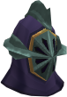 Helm of Zaros chathead.png