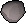 Very smooth stone.png: RS3 Inventory image of Very smooth stone