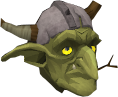 Goblin chathead 2.png