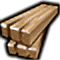 Plank Make.png: RS3 Inventory image of Plank Make