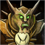 Decaying avatar icon.png