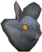 Giant chinchompa chathead.png