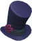 Giant top hat detail.png