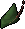Robin Hood hat.png: RS3 Reward casket (hard) drops Robin Hood hat with rarity Rare in quantity 1