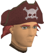 Pirate hat chathead.png