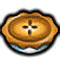 Bake Pie icon.png