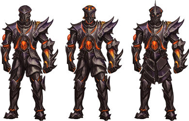 BoE Obsidian armour artwork.png