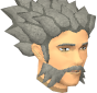 Dragon hairstyle.png