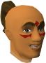 File:Duradel chathead.png