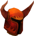 Fire warrior helm chathead.png