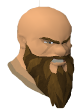 Hammerspike chathead old.png