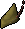 Robin Hood hat (yellow).png: RS3 Inventory image of Robin Hood hat (yellow)