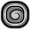 Tele-group Moonclan icon.png