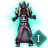 Tuska's Fury (Tier 1) emote icon.png
